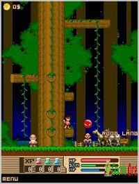 Tải game thạch sanh-game huyền thoại cực hay đã hack và crack